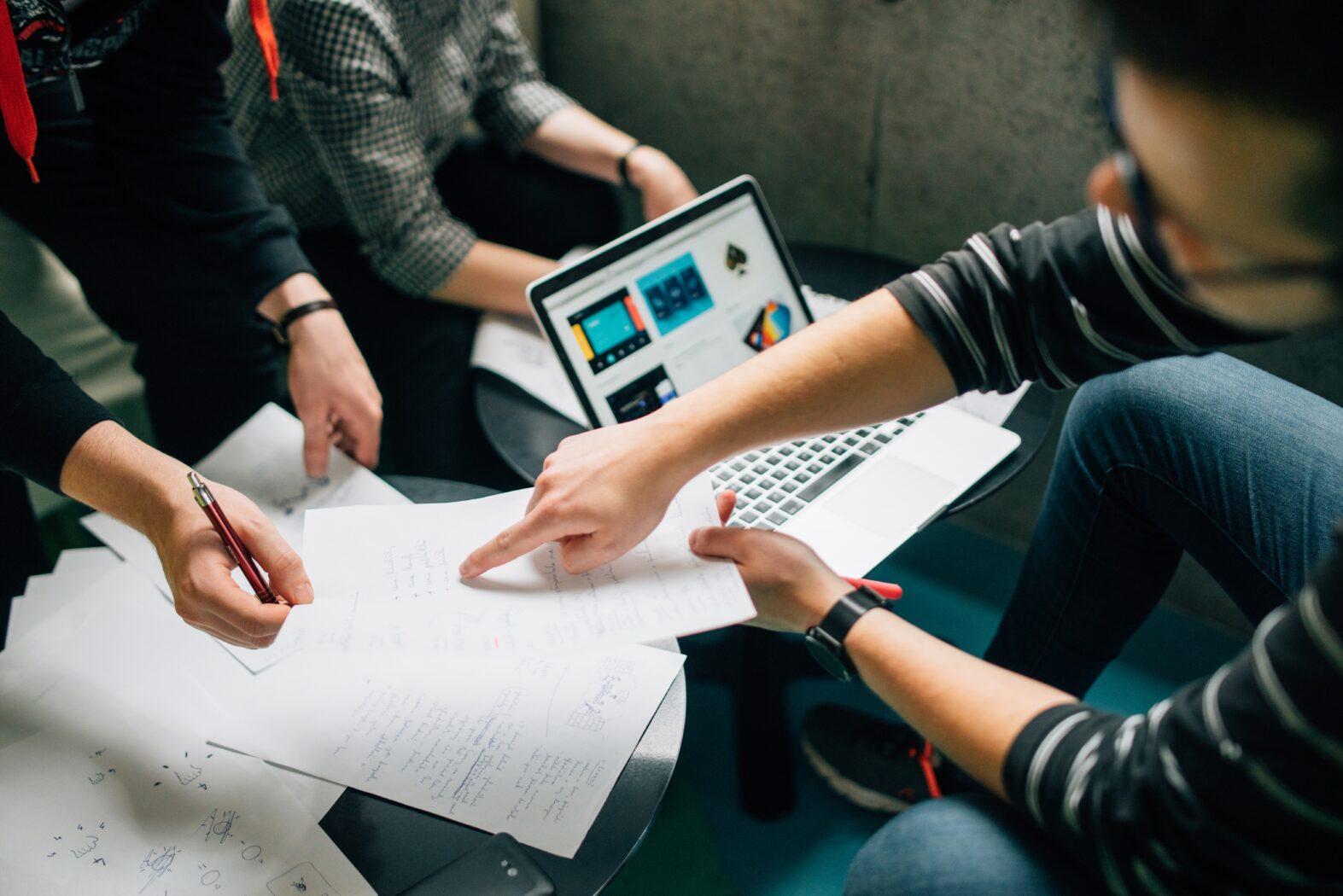 Amban Nordic Oy Projektitoimitukset projektit projekti vaatimukset varasto kalusto viestintä keikka integraatio