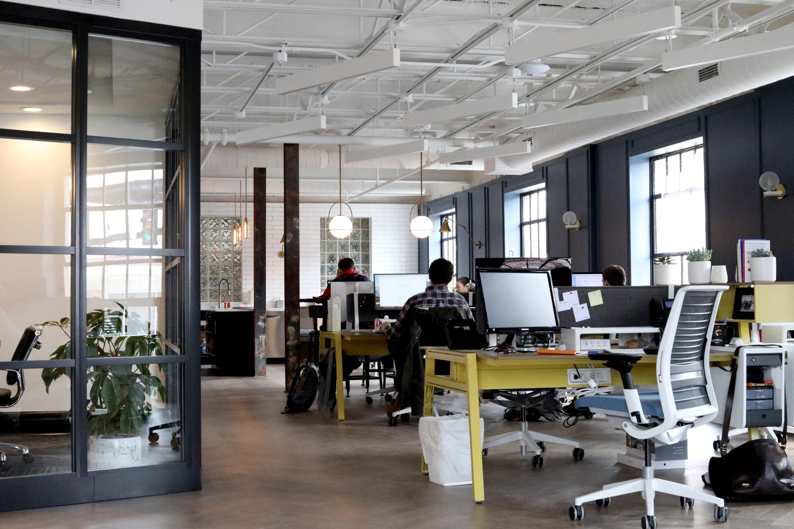 Amban Nordic Oy rekrytointi | työpaikka | Katso avoimet työpaikkamme täältä